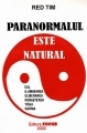Paranormalul este natural
