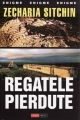Regatele pierdute