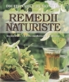 Remedii naturiste, dictionarul Dumont