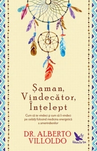 Saman, vindecator, intelept