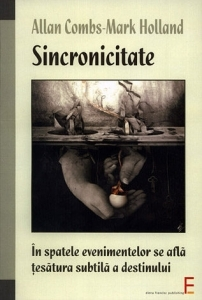 Sincronicitate