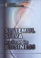 Sistemul Silva aplicat in business