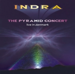 The Pyramid Concert